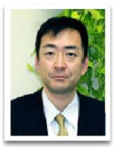 Dr_kageyama